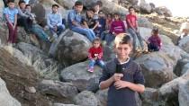 Diyarbakırlı Çocukların 'O Ses Türkiye'si Ses Getirdi