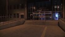 FETÖ'nün İstihbaratçı Emniyet Müdürü Tutuklandı