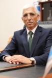 Marmarabirlik Başkanı Asa'dan Milletvekili Sarıbal'a 'Hodri Meydan'