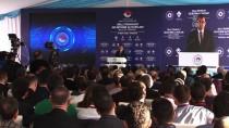 RAYLI SİSTEM - Milli Teknoloji Geliştirme Altyapıları Açılış Töreni