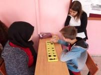 Okulda Zeka Oyunları
