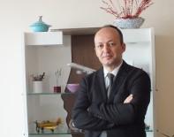 MUHAKEME - Psikiyatri Uzmanı Dr. Mustafa Güveli Açıklaması 'Aşırı Özgüven Gösterene Dikkat '