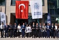 ÖMER HİLMİ YAMLI - Selçuklu'da Sağlığa Yatırım Sürüyor