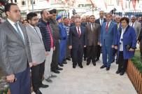 SAKARYA VALİSİ - Simav Kent Müzesi Açıldı