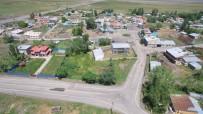 ALİ KORKUT - Yakutiye'nin Köyleri Sınıf Atladı