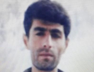 4 milyon lira ödülle aranan terörist öldürüldü