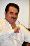İBRAHİM TATLISES - İbrahim Tatlıses'e 'Onur Ödülü'