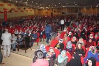 Ağrı Valisi Elban Açıklaması 'Bizim İnancımızda Cami Böyle Bir Şey Değildir'