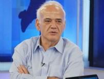 AHMET ÇAKAR - Ahmet Çakar yenilen gole tepkili
