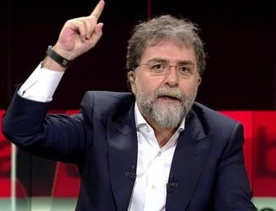 Ahmet Hakan'dan Kılıçdaroğlu'na 10 soru