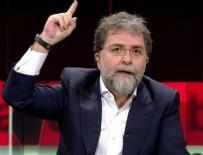 AHMET HAKAN COŞKUN - Ahmet Hakan'dan Kılıçdaroğlu'na 10 soru