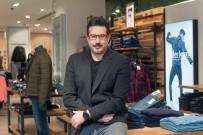 HAVA DURUMU - Akıllı Spor Giyim Alışverişi İçin Tüyolar