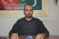 MUHAFAZAKAR - Anadolu Selçuklu Ocakları'ndan Seçim Değerlendirmesi