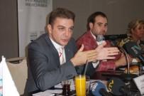 KARGO ÜCRETİ - Antalya'nın İhracat Hedefi 2 Milyar Dolar