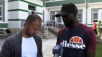 Her Açıdan - Atiker Konyaspor, Yatabare İle Daha Güçlü