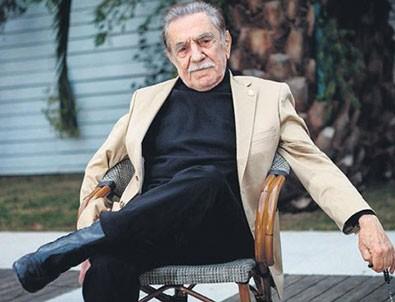 Aydemir Akbaş'tan üzücü haber