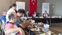 İNİSİYATİF - Batı Akdeniz'in Yıl Sonu İhracat Hedefi 2 Milyar Dolar
