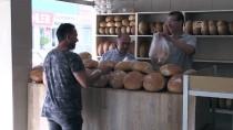 FIRINCILAR - 'Bursa'da Ekmeği En Pahalı Şekilde Tüketmek İstemiyoruz'