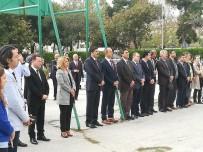 Çankırı'da Bilim Şenliği