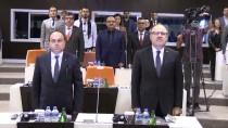 AFYONKARAHİSAR VALİSİ - 'Coğrafi İşaretler Afyonkarahisar Buluşması'