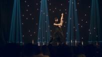 GAYRETTEPE - 'Dans İle Diyalog' Tango Dersleri, Turkcell Diyalog Müzesi'nde Başlayacak