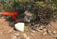 Diyarbakır'da 25 Kilo SKUNK Maddesi Ele Geçirildi Açıklaması 3 Gözaltı