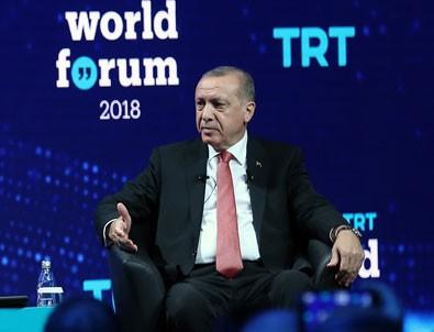 Erdoğan: 7 şehidimize karşı 700 terörist öldüreceğiz