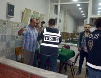 ASKER KAÇAĞI - Fatsa'da Huzur Operasyonu