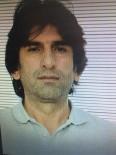 RAMAZAN AKYÜREK - FETÖ'den Aranan Eski Emniyet Şube Müdürü Yakalandı
