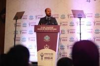 SULTANGAZİ BELEDİYESİ - Gençlik Ve Spor Bakanı Kasapoğlu'ndan Gençlere İnternet Bağımlılığı Uyarısı