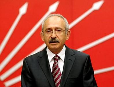 'CHP İzmir'i kaybedecek'