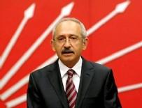 HABERTÜRK GAZETESI - 'CHP İzmir'i kaybedecek'