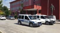 Kargı Polisinden Dolandırıcılık Operasyonu Açıklaması 4 Şahıs Yakalandı