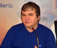OLİMPİYAT ŞAMPİYONU - Naim Süleymanoğlu'nun Babalık Davasında Karar