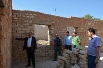 MOĞOLISTAN - Oğuzeli Belediyesi Proje Ödülü