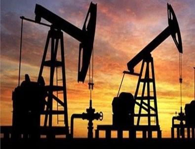 Petrol üretim kavgası
