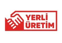 İHRACAT - Türk Firmasından 'Yerli Üretim' Logosuna Destek