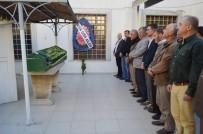 HATALı SOLLAMA - 45 Günlük Yaşam Savaşını Kaybetti