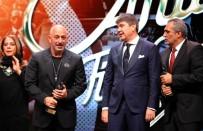 YAVUZ BİNGÖL - 55. Uluslararası Antalya Festivali'nde 'En İyi Film Ödülü' İran'a