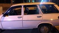 HAREKAT POLİSİ - Adıyaman'da Silahlı Kavga Açıklaması 11 Yaralı
