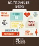 BÖBREK RAHATSIZLIĞI - Bakliyatlar Hakkında Bilinmesi Gereken 10 Nokta