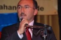 Başkan Köksoy'dan, 8 Askerin Şehit Olduğu Terör Saldırısına Kınama