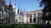 ELLEN JOHNSON SIRLEAF - BM'den Nobel Barış Ödülü Sahiplerine Övgü