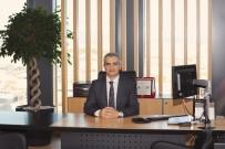 ÇEKİLİŞ - Bursagaz 1 Milyon Aboneye Ulaşmanın Heyecanını Yaşıyor