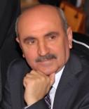 SOSYOLOJI - Erzurum Türk Ocağı'nın 'Ocakbaşı Sohbetleri' Başlıyor