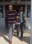 FETÖ/PDY'nin Üst Düzey Sorumlusu Firari Doktor, İtirafçı Olarak Tutuklandı