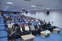 'Görsel Kültür Kuramının İlk Ve Ortaokul Görsel Sanatlar Derslerinde Uygulanması' Çalıştayı Başladı