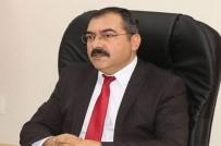 İHBAR HATTI - Kırıkkale Emniyet Müdürlüğünden Whatsapp İhbar Hattı