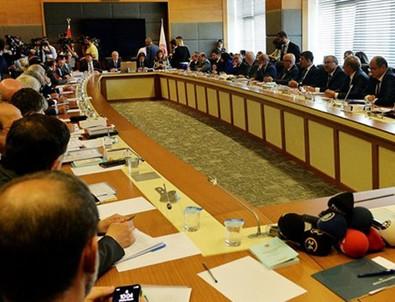 OHAL Komisyonu 36 bin başvuruyu karara bağladı