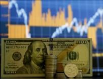 HABER KANALI - Rusya, Avrupa ile ticarette doları bırakmak istiyor